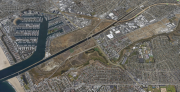 Ballona-Watershed-Aerial-View-including-Playa-Vista_0_size120.png