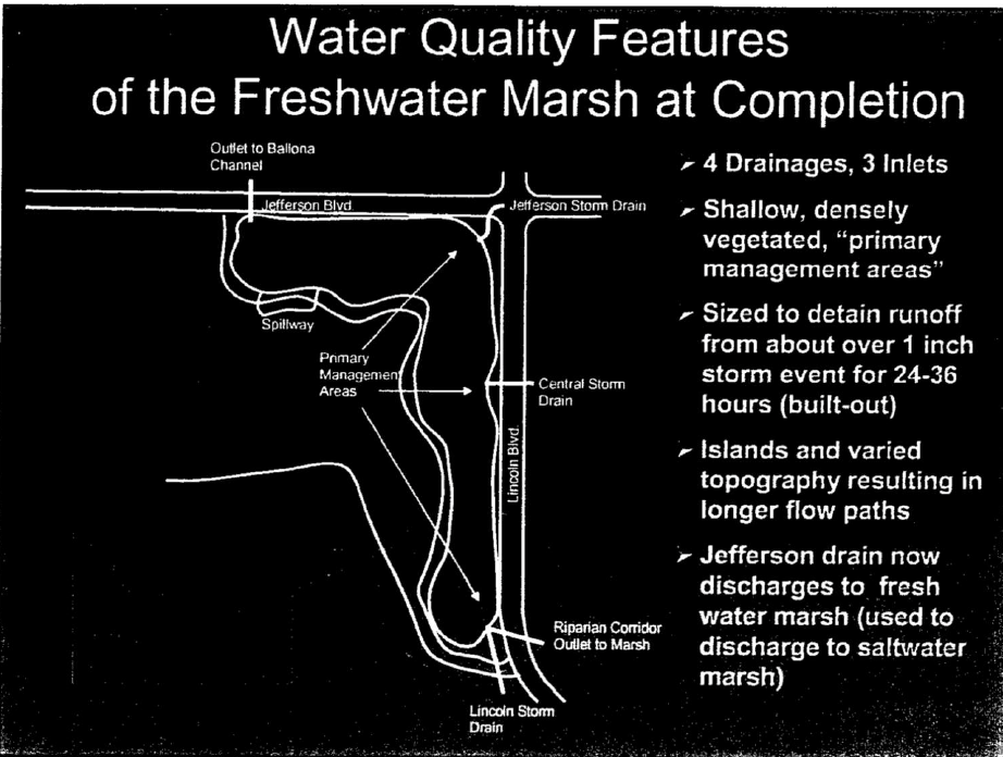 Ballona.Wetlands-Water.Quality.Features.of_.the_.Freshwater.Marsh_.at_.Completion.png