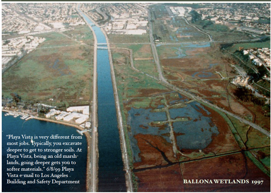 Ballona.Wetlands.1997.photo_.of_.rain_.water_.soaked.fields.png