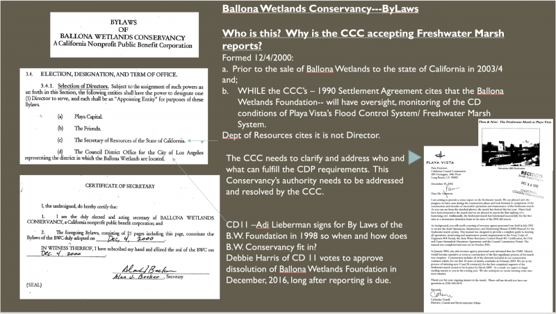Ballona.Wetlands.Conservancy.Bylaws.excerpts_size800.png
