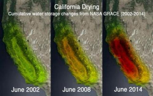 CA DROUGHT FROM SPACE_0_0.jpg