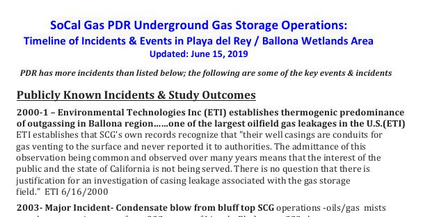 GRASSROOTS_COALITION-SoCalGas_PDR-Historical_Timeline-4_page_handout-6-15-19.tn.jpg