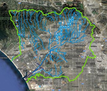 Saveballona.Watershed.Walk_.the_.Water_.Drops_.map__size320.jpg
