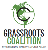 grassroots.coalition.logo.GC.name.png