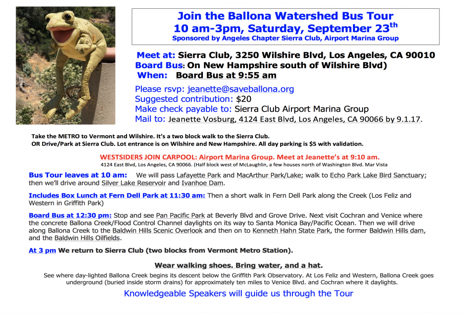 Screen Shot BALLONA BUS TOUR_1.png